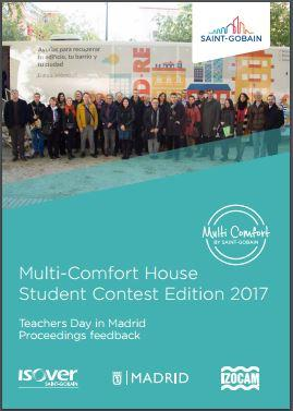 NEWS teachers Madrid