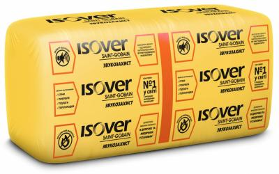 ISOVER SoundProtect