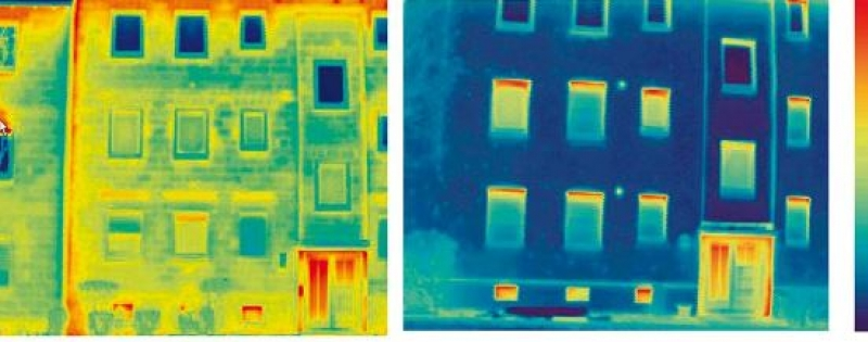main page thermal vision