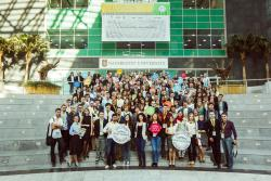 students 2015 astana