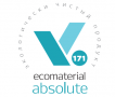 EcoMaterial Absolute для ТМ ISOVER